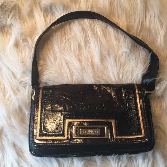 Anya Hindmarch Handbags - Anya Hindmarch for Target purse